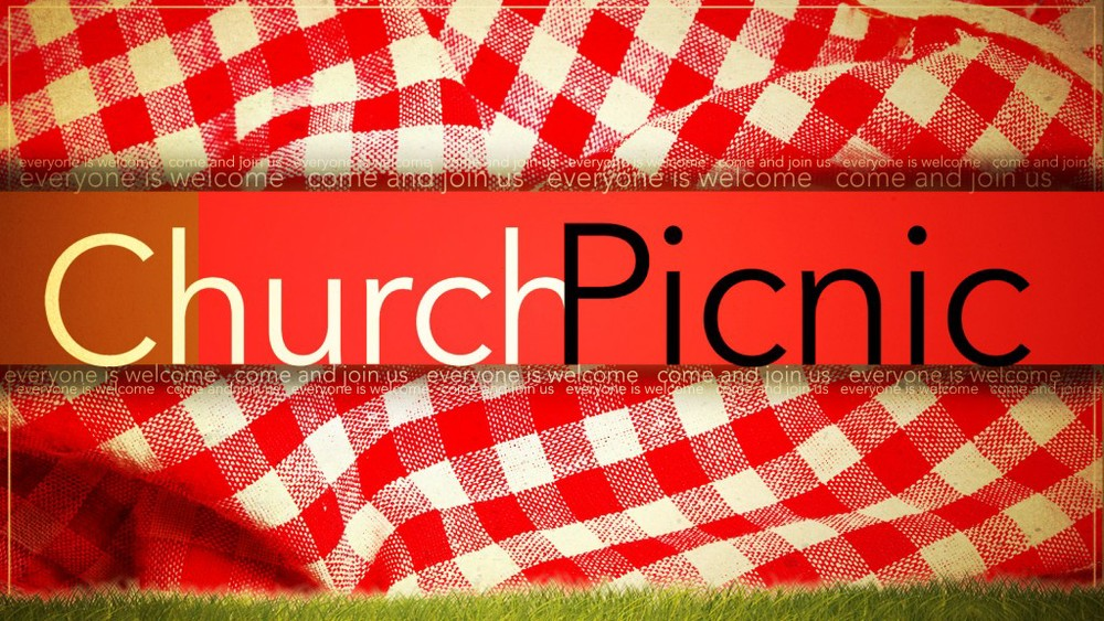 Church-Picnic-1024x576