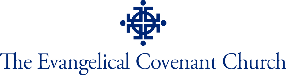 ECC-Logo-Stacked