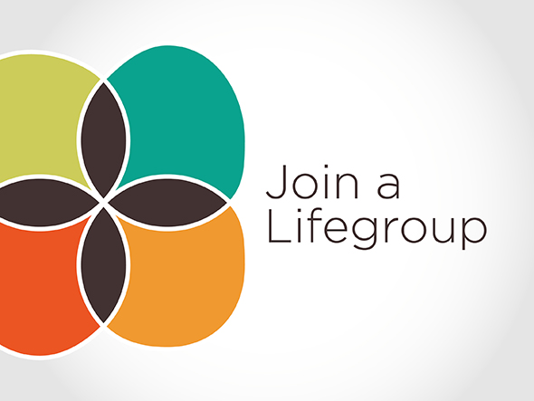 Lifegroup_Graphic-b2